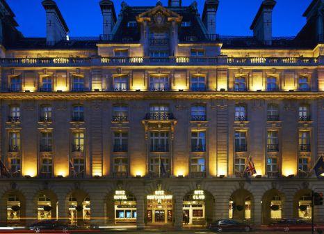 Hotel The Ritz günstig bei weg.de buchen - Bild von TROPO