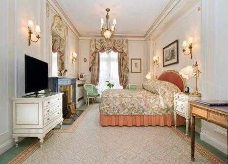 Hotel The Ritz in London & Umgebung - Bild von TROPO