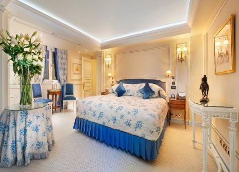 Hotel The Ritz 2 Bewertungen - Bild von TROPO