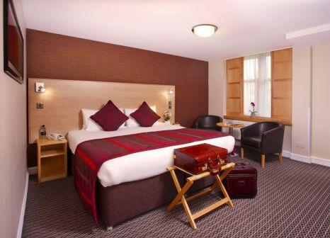 Hotelzimmer mit Aerobic im Strand Palace Hotel