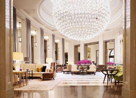 Corinthia Hotel London 2 Bewertungen - Bild von TROPO