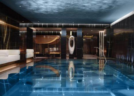 Corinthia Hotel London in London & Umgebung - Bild von TROPO