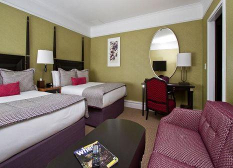 Hotelzimmer mit Kinderbetreuung im St. Ermin's Hotel, Autograph Collection