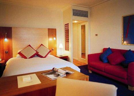 Hotelzimmer mit Aerobic im Park Inn by Radisson Hotel & Conference Centre London Heathrow