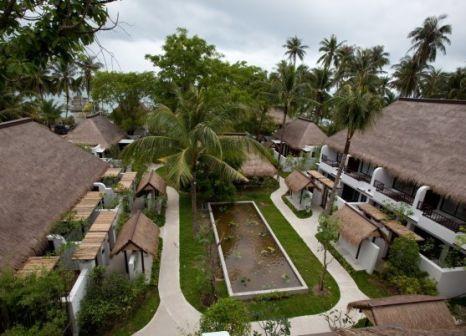 Hotel Mimosa Resort & Spa 15 Bewertungen - Bild von TROPO