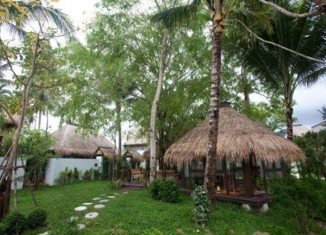 Hotel Mimosa Resort & Spa günstig bei weg.de buchen - Bild von TROPO