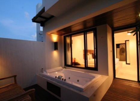 Hotelzimmer im Mimosa Resort & Spa günstig bei weg.de