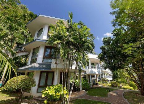 Hotel Krabi Resort günstig bei weg.de buchen - Bild von TROPO
