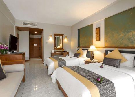 Hotelzimmer im Krabi Resort günstig bei weg.de