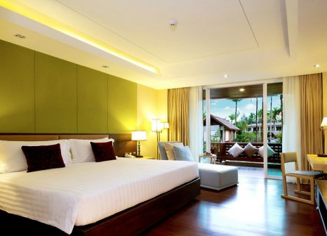 Hotel SENTIDO Graceland Khaolak Resort & Spa günstig bei weg.de buchen - Bild von TROPO