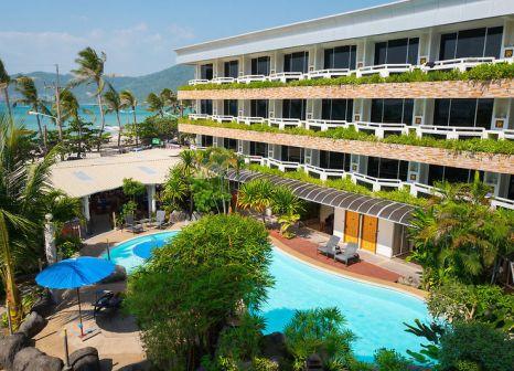 Hotel The Bliss günstig bei weg.de buchen - Bild von TROPO