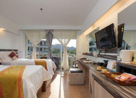 Hotel The Bliss 0 Bewertungen - Bild von TROPO