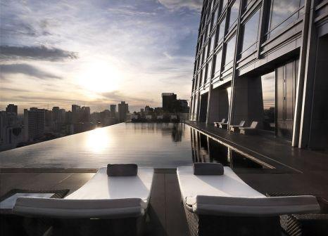 Hotel The Okura Prestige Bangkok 3 Bewertungen - Bild von TROPO