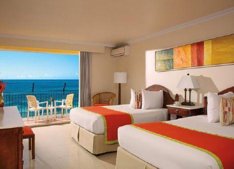 Hotelzimmer mit Golf im Sunscape Splash Montego Bay