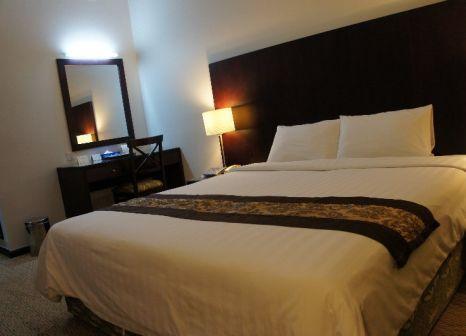 Dream Palace Hotel 2 Bewertungen - Bild von TROPO