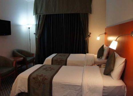 Dream Palace Hotel günstig bei weg.de buchen - Bild von TROPO