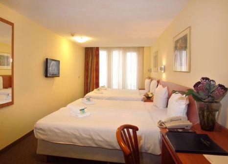 Hotelzimmer mit Clubs im XO Hotels City Centre