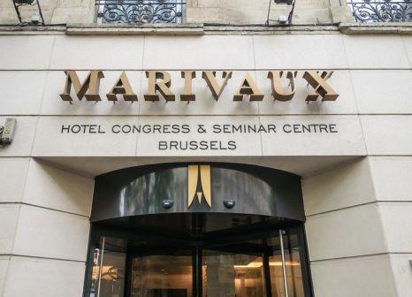 Hotel Marivaux günstig bei weg.de buchen - Bild von TROPO