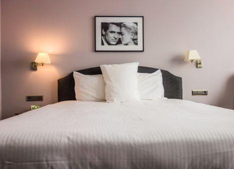 Hotel Marivaux 1 Bewertungen - Bild von TROPO