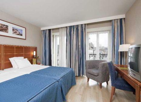 Hotel Catalonia Grand Place 1 Bewertungen - Bild von TROPO