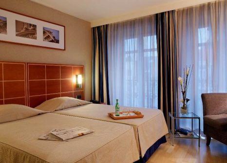 Hotel Catalonia Grand Place in Brüssel & Umgebung - Bild von TROPO