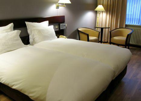 Hotelzimmer mit Aerobic im Bedford Hotel & Congress Centre