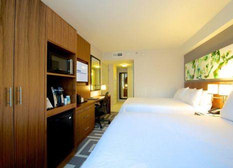 Hotel Hilton Garden Inn New York/Central Park South-Midtown West in New York - Bild von TROPO