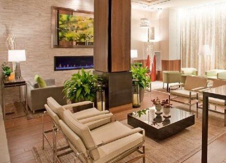 Hotel Hilton Garden Inn New York/Central Park South-Midtown West 0 Bewertungen - Bild von TROPO