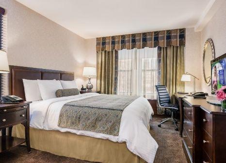 Hotel Belvedere 6 Bewertungen - Bild von TROPO