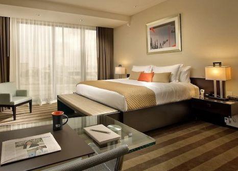 EB Hotel Miami in Florida - Bild von TROPO
