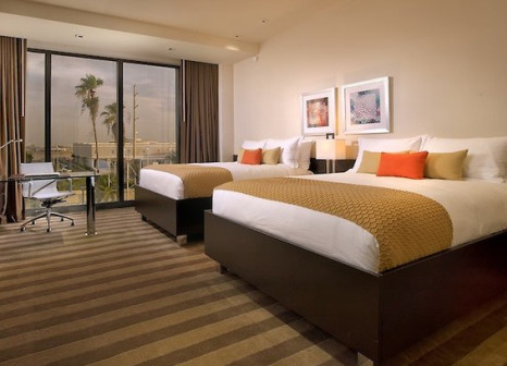EB Hotel Miami günstig bei weg.de buchen - Bild von TROPO