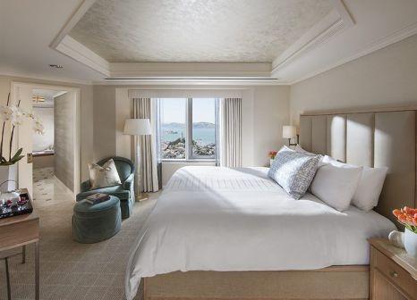 Hotel Loews Regency San Francisco 5 Bewertungen - Bild von TROPO