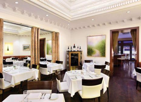 Hotel Iroquois 0 Bewertungen - Bild von TROPO
