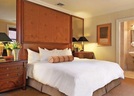 Hotel Iroquois in New York - Bild von TROPO