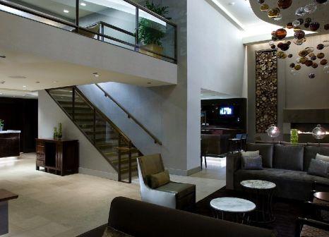 Hotelzimmer mit Spa im Felix