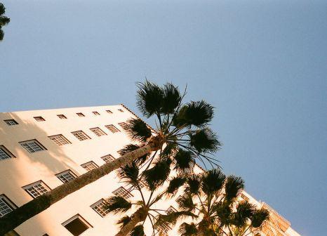 Hotel Hollywood Roosevelt 0 Bewertungen - Bild von TROPO