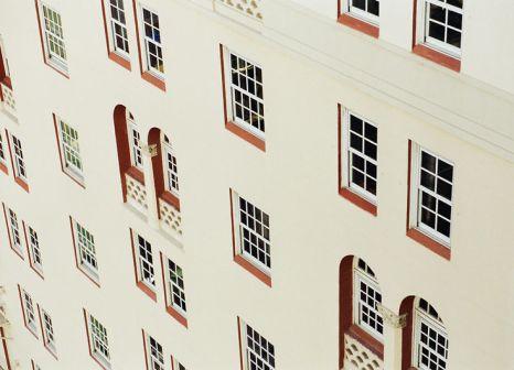 Hotel Hollywood Roosevelt günstig bei weg.de buchen - Bild von TROPO
