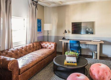 Hotelzimmer im Hollywood Roosevelt günstig bei weg.de
