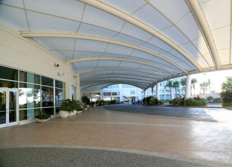 Hotel Hilton Orlando 0 Bewertungen - Bild von TROPO