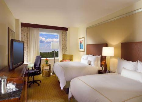 Hotelzimmer im Hilton Orlando günstig bei weg.de