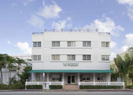 The President Hotel Miami günstig bei weg.de buchen - Bild von TROPO