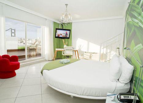 The President Hotel Miami 7 Bewertungen - Bild von TROPO