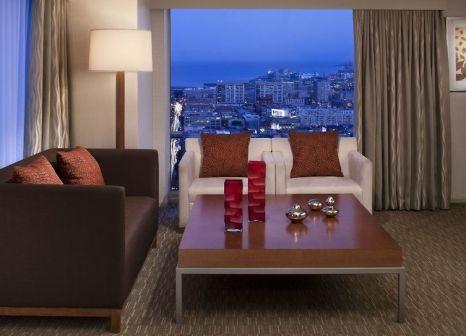 Hotel The Park Central San Francisco 1 Bewertungen - Bild von TROPO