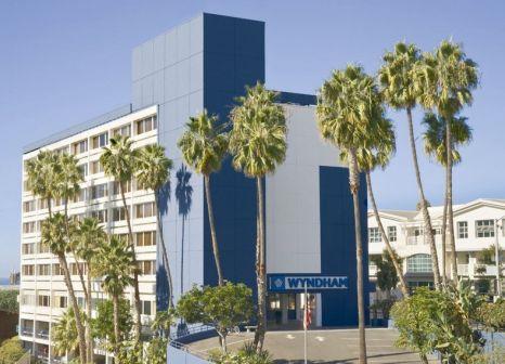 Hotel Wyndham Santa Monica At The Pier 1 Bewertungen - Bild von TROPO