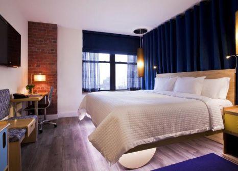 Arthouse Hotel New York City 2 Bewertungen - Bild von TROPO