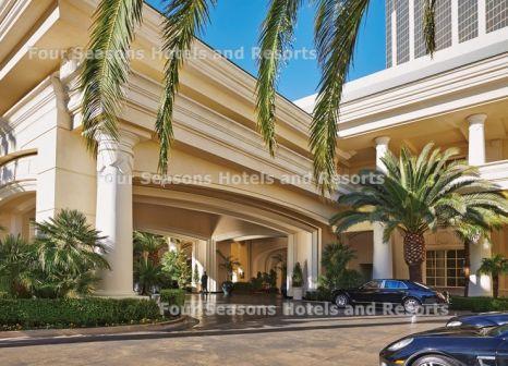Four Seasons Hotel Las Vegas günstig bei weg.de buchen - Bild von TROPO
