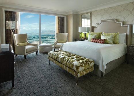Four Seasons Hotel Las Vegas 5 Bewertungen - Bild von TROPO