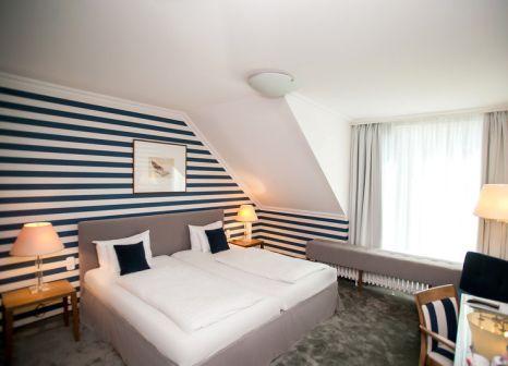 Hotelzimmer mit Clubs im Ambra Hotel