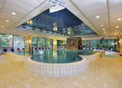 Ensana Grand Margaret Island Health Spa Hotel 5 Bewertungen - Bild von TROPO