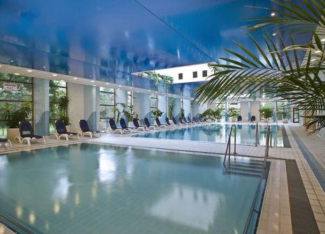 Danubius Hotel Helia 6 Bewertungen - Bild von TROPO